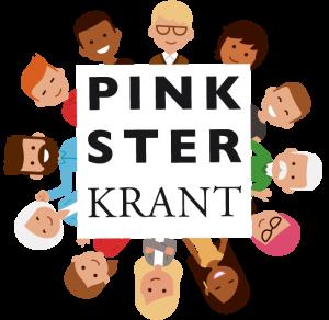 logo-pinksterkrant
